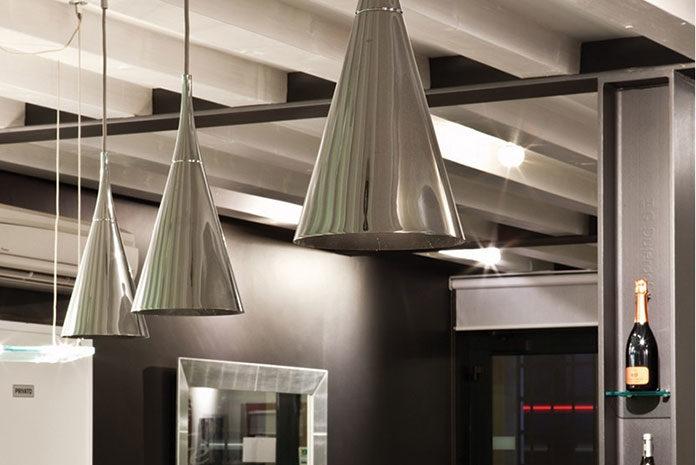 Czy warto kupić oświetlenie LED?