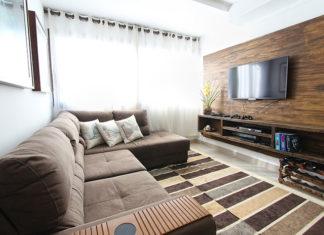 Jaki telewizor wybrać? Kilka porad dla kupujących