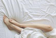 Prześcieradło a komfort snu – najważniejsze informacje