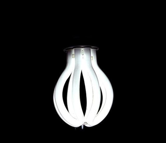Nowoczesny sposób oświetlenia
