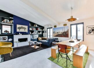 Zakup i montaż okien w Warszawie