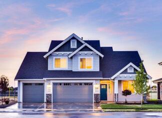 Gdzie znaleźć specjalistów od budowy domów