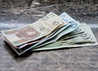 Dodatkowe koszty kredytu hipotecznego