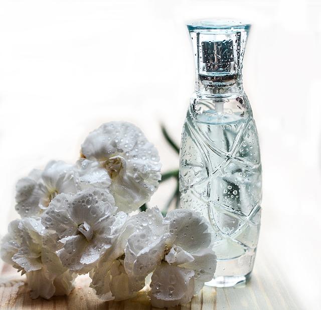 Wyśmienite perfumy o nietuzinkowym stylu i dobrej trwałości